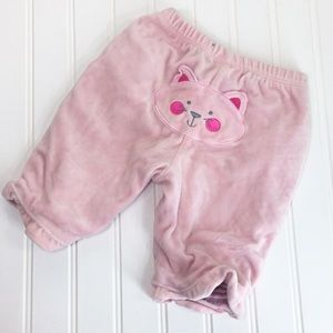 The Children's Place | Kitty Butt Pants